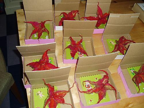 Ornaments 029