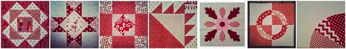 Mosaic930cb5454c4e498ed74e365fd213c3f340f80db9