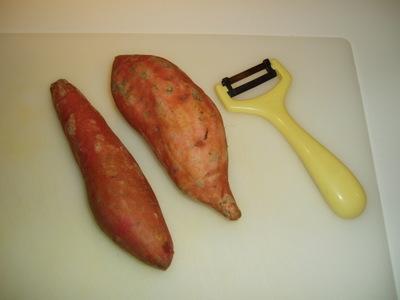 Zoete_aardappel_1