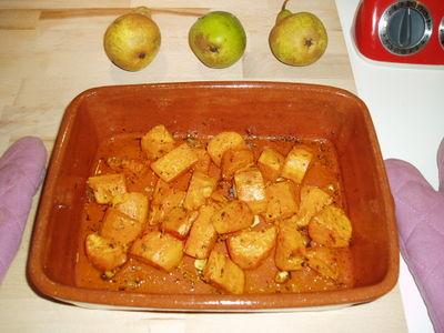Zoete_aardappel_4