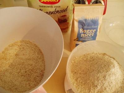 Roggebrood_003